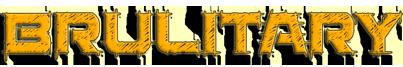 Чит клиент Brulitary для minecraft 1.6.2