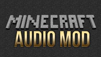 AudioMod для minecraft 1.5.2