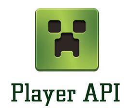 Player API для minecraft 1.5.2